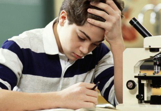 struggling student.750