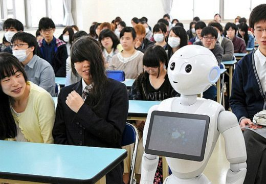 japanese classroom.750
