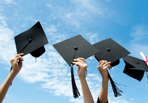 personal statement tips to get into university and graduate