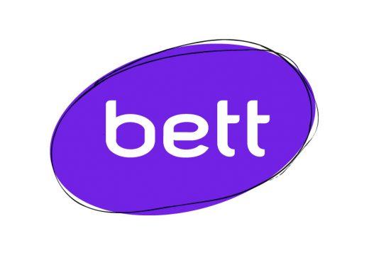 bett logo