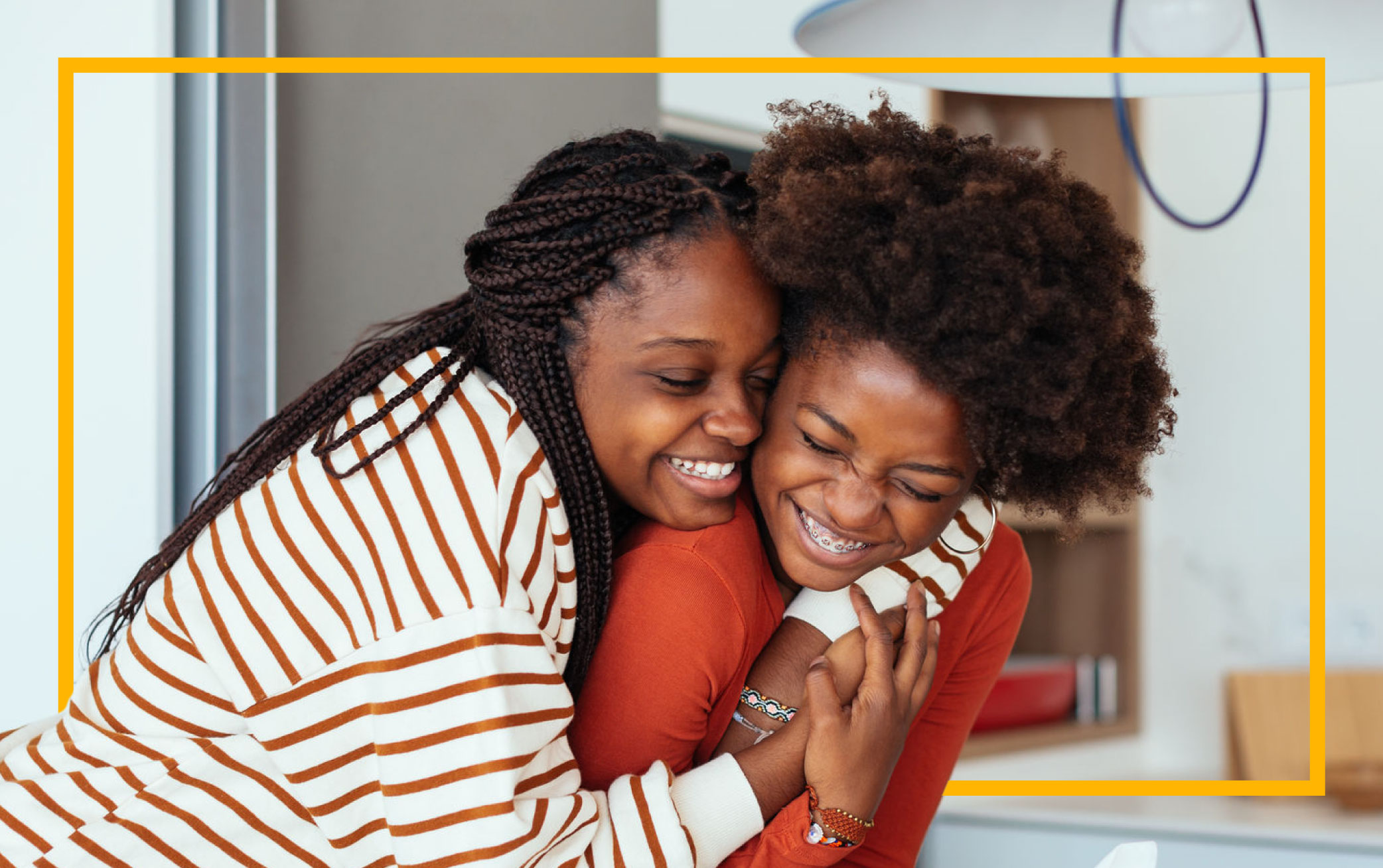 mother-daughter-hugging-smiling