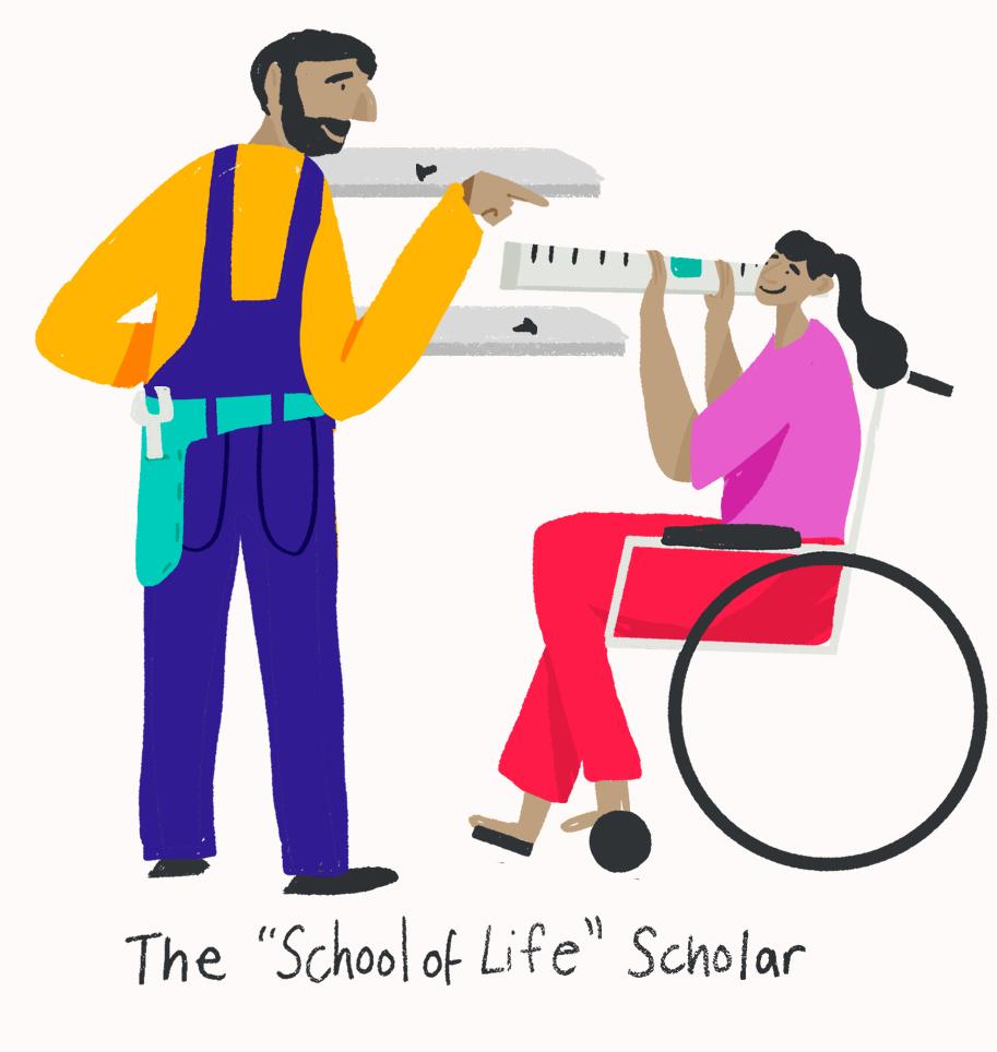 school-of-life-scholar