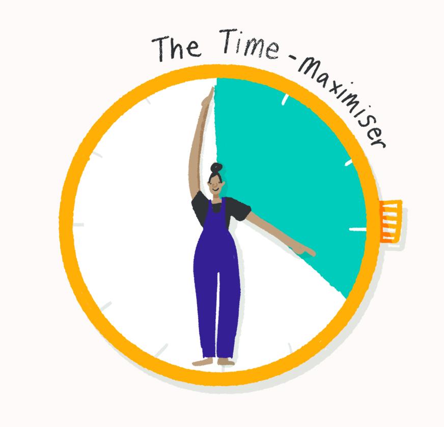illustration-time-maximiser