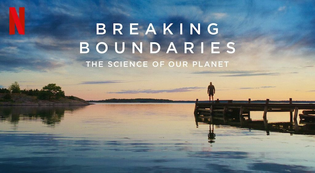 Breaking-Boundaries-The-Science-of-Our-Planet.