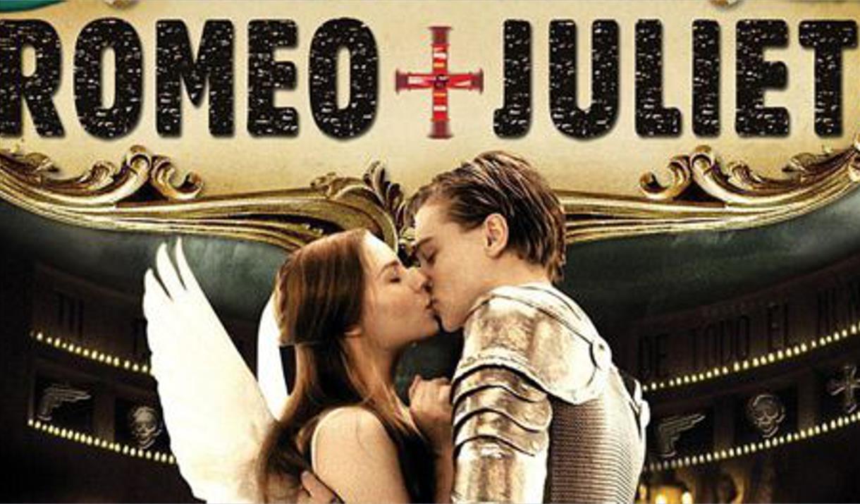 romeo-and-juliet