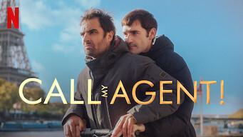 call-my-agent