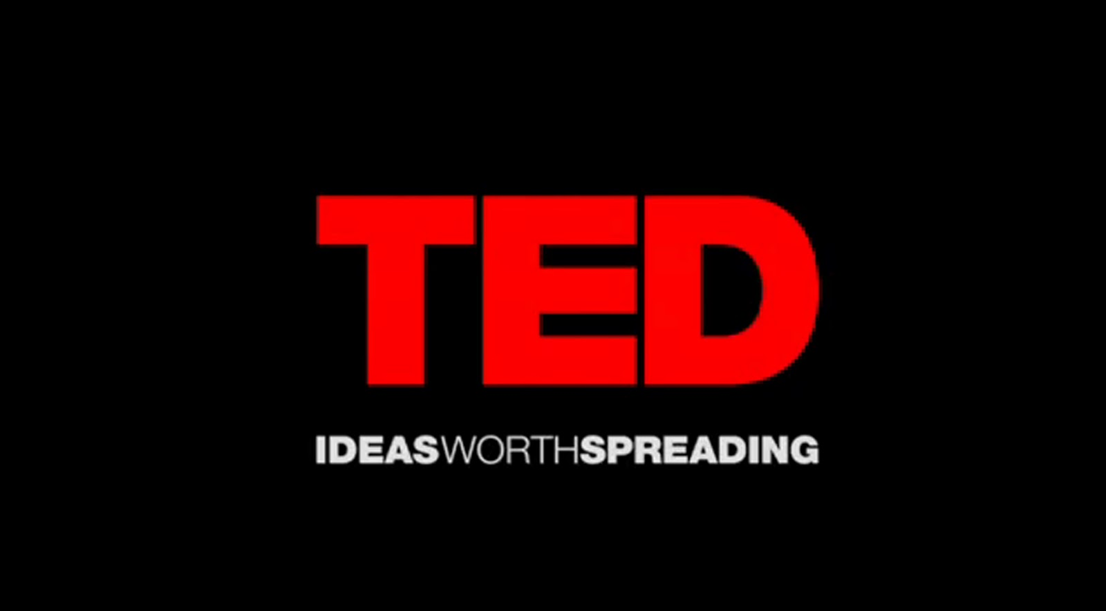 ted-talks-covid-vaccine