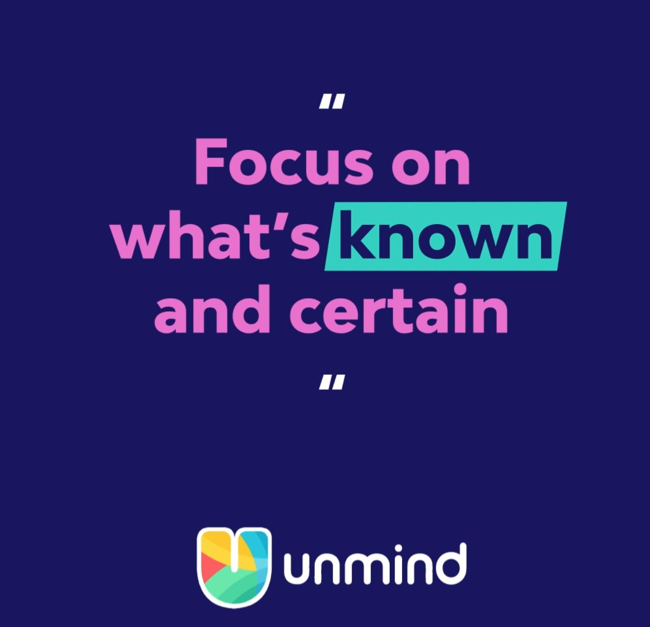 mytutor-unmind-quote