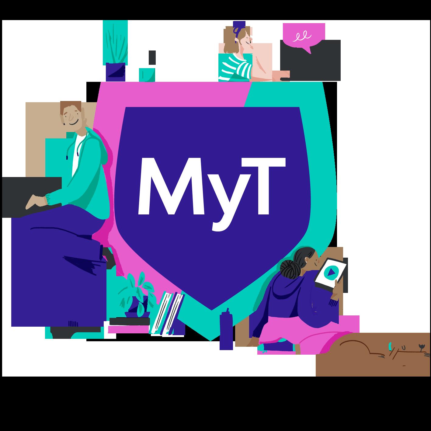 mytutor-awards-2020