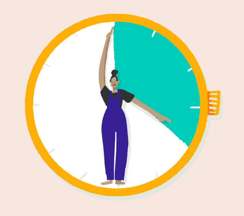 timer-illustration