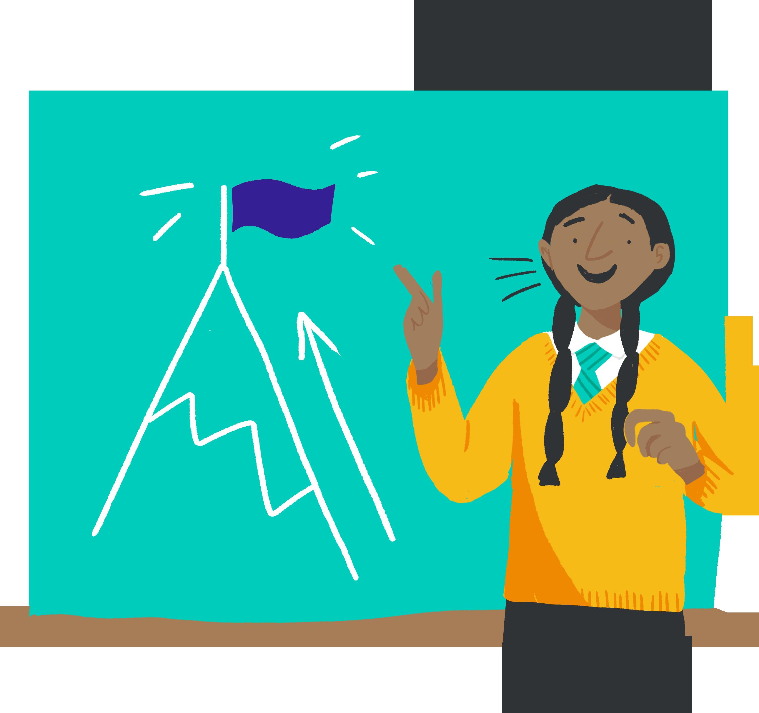 illustration-leadership