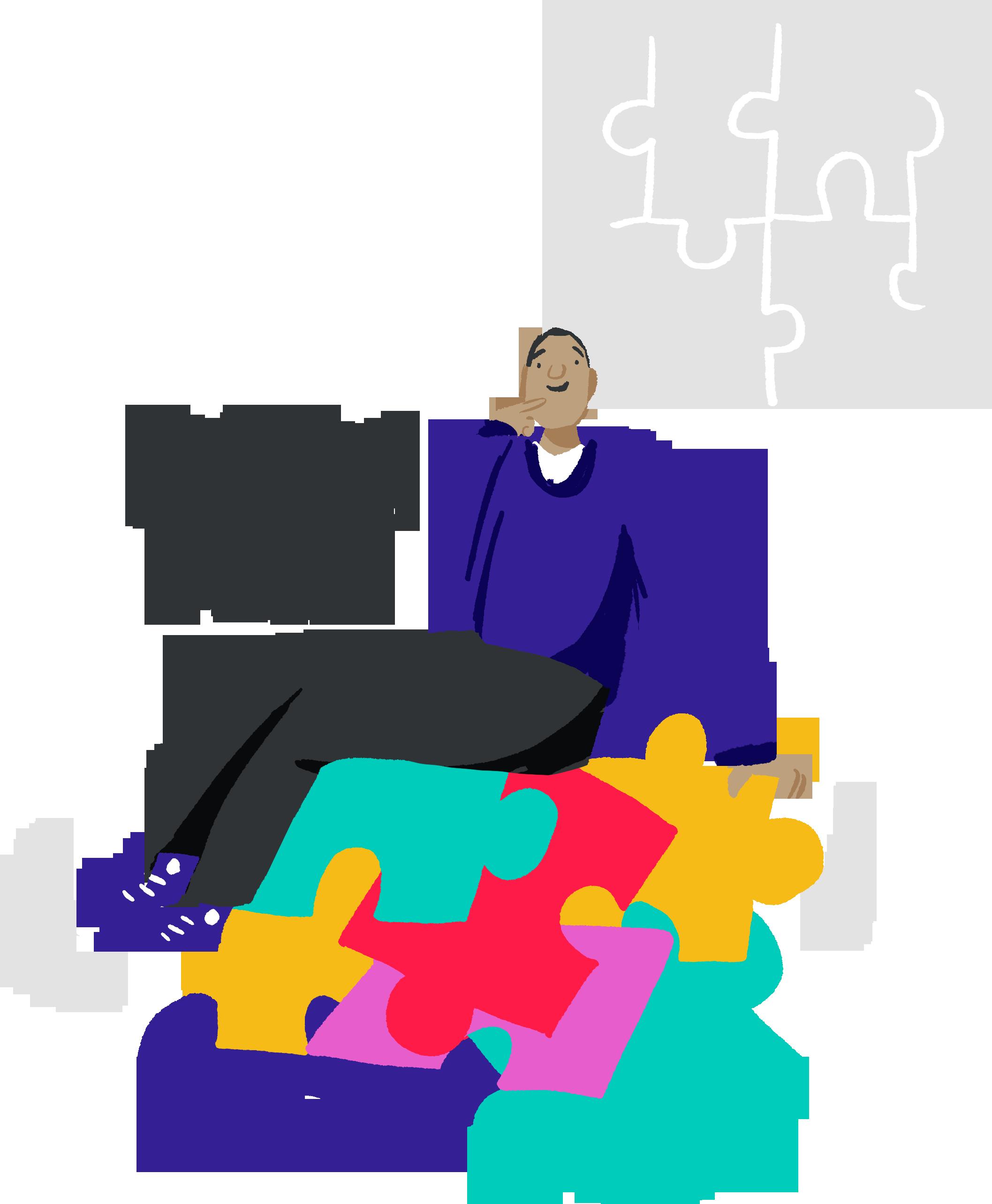 illustration-problem-solving