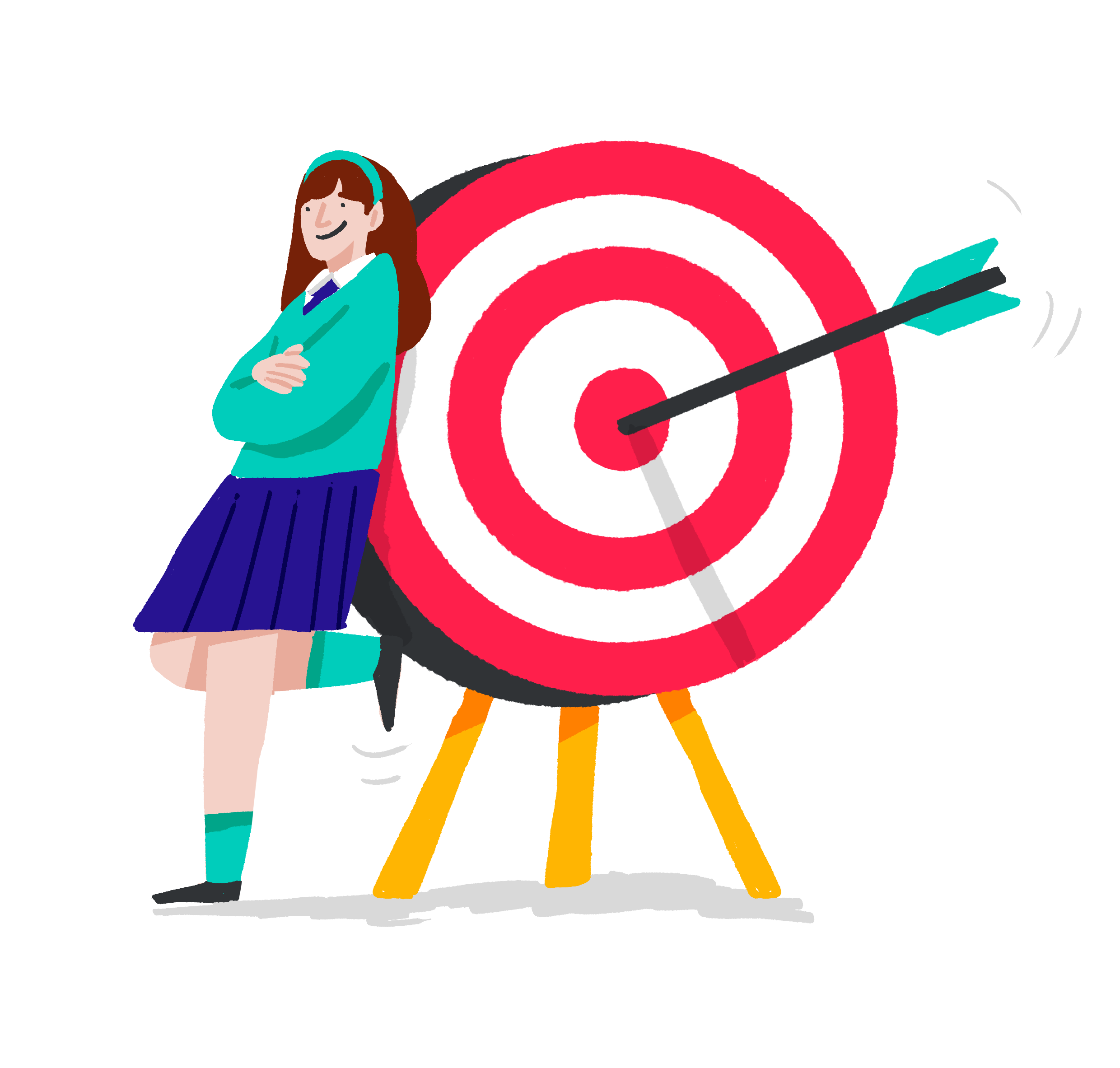 illustration-meet-targets