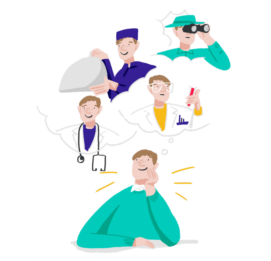 careers-illustration