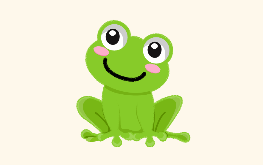 eat-your-frog