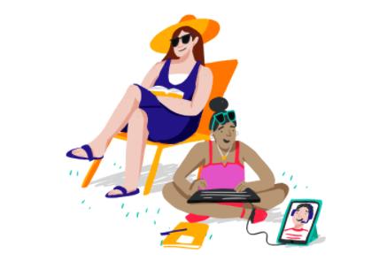 summer-holiday-tuitin