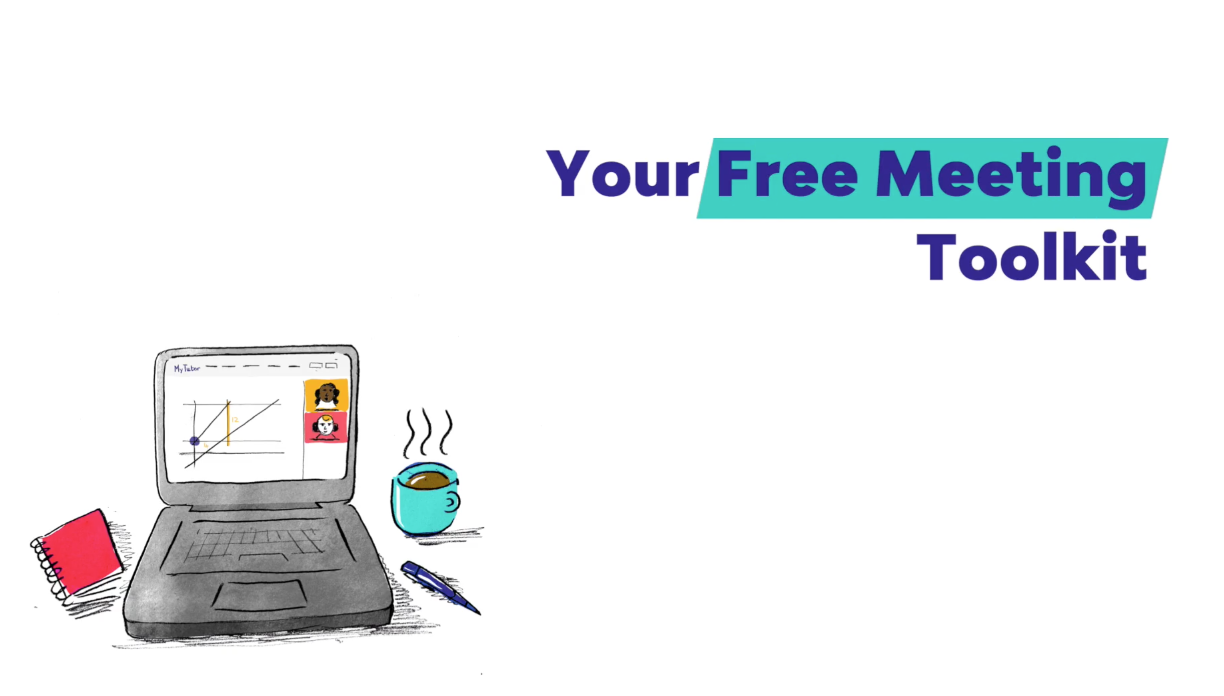 screen-from-free-meeting-training-video